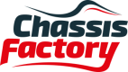 Chassis Factory